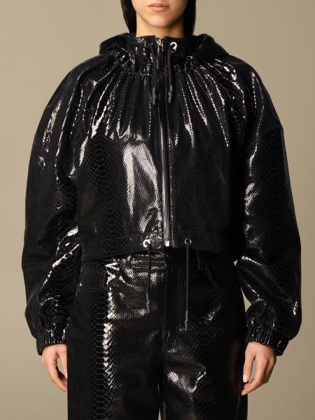 Куртка Женское Remain
