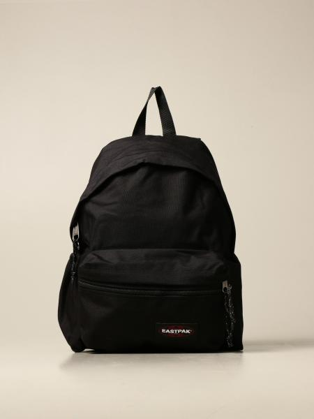 Eastpak: Padded zippl'r + black