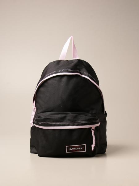 Eastpak: Bags men Eastpak