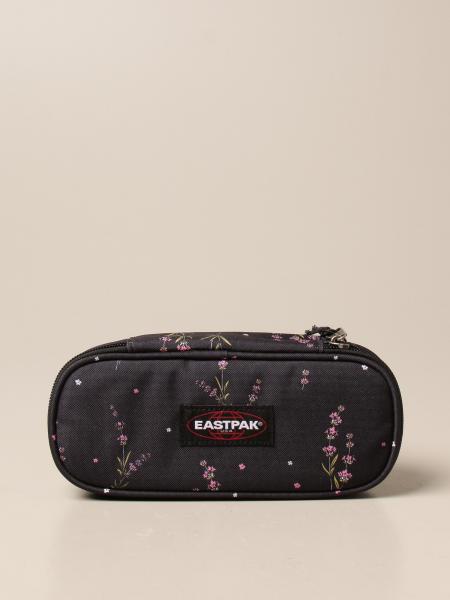 Eastpak: Pocket emptier homeware Eastpak
