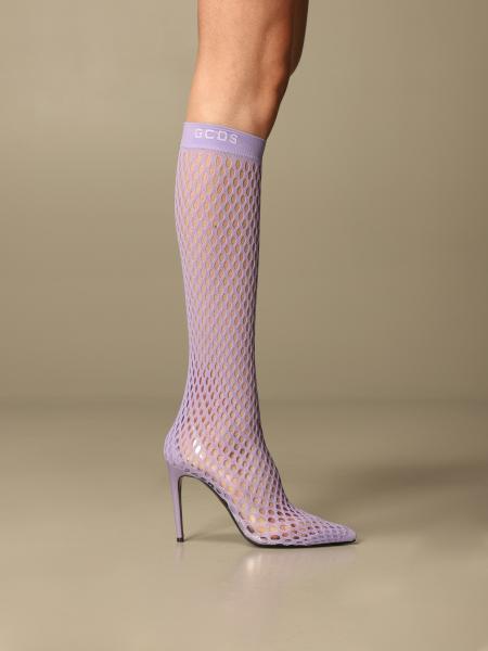 Schuhe damen Gcds