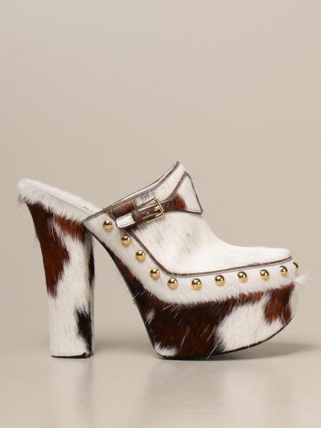 Zapatos mujer Gcds