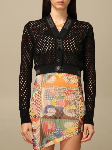 Pullover damen Gcds