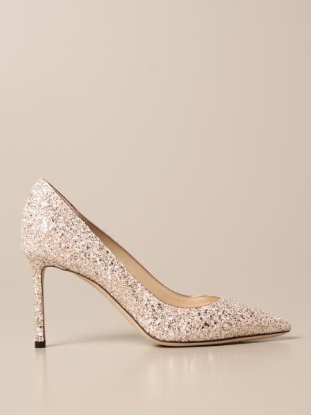 Shoes women Jimmy Choo