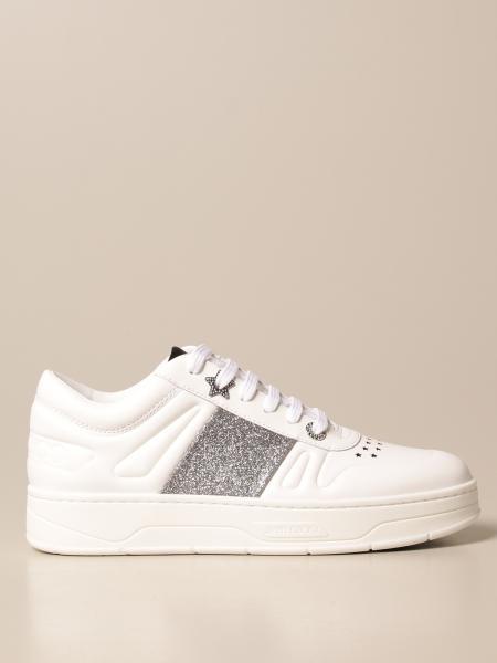 Chaussures femme Jimmy Choo