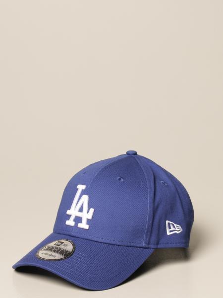 New Era: Hat men New Era