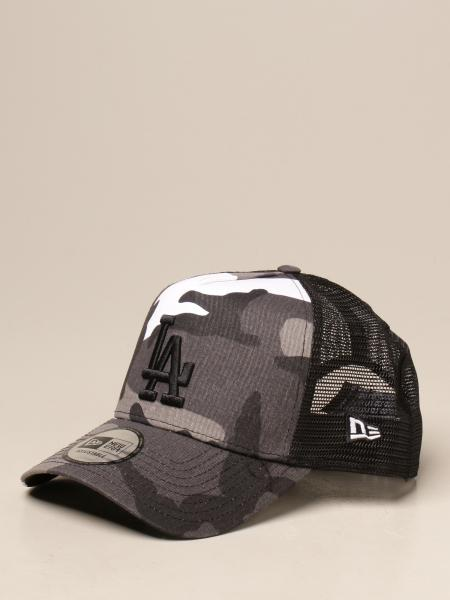 Hat men New Era