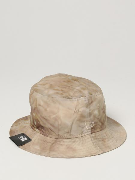 New Era homme: Chapeau homme New Era