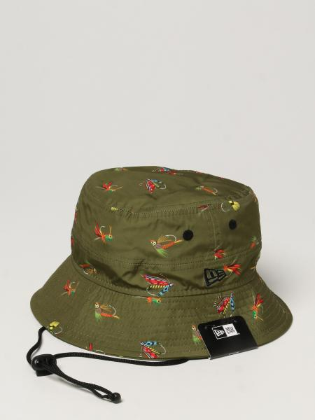 Chapeau homme New Era