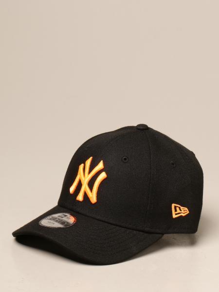 帽子 儿童 New Era Youth