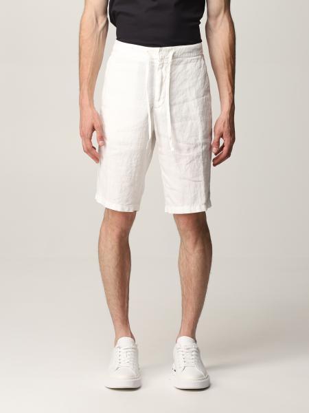 Shorts herren Z Zegna