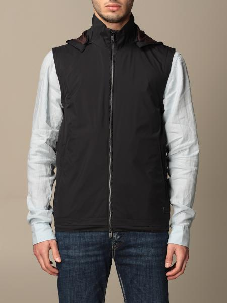 Jacket men Z Zegna