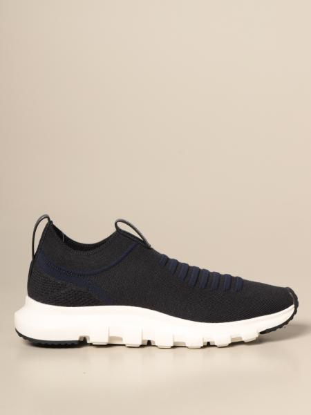 Z Zegna men: Shoes men Z Zegna