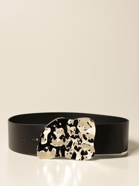 Belt women Simona Corsellini