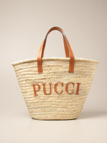 肩包 女士 Emilio Pucci