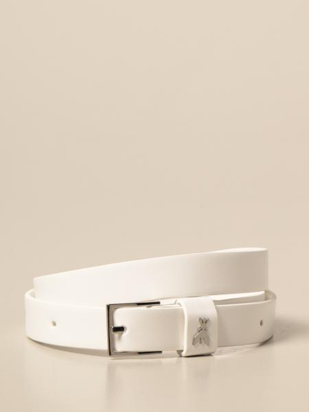 Belt kids Patrizia Pepe