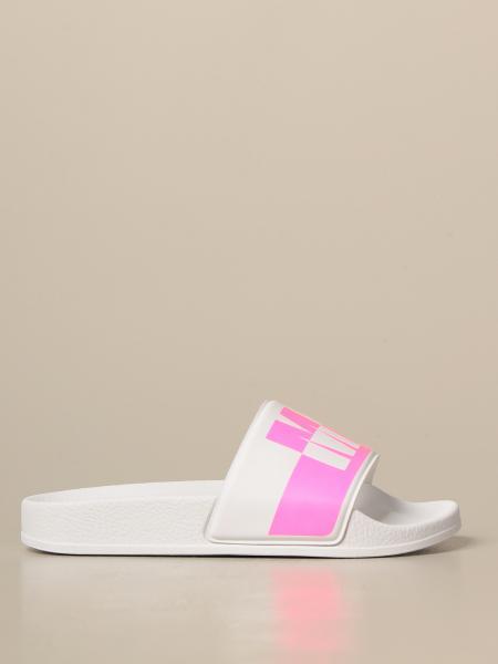 Schuhe kinder Msgm Kids