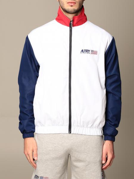Autry men: Jacket men Autry