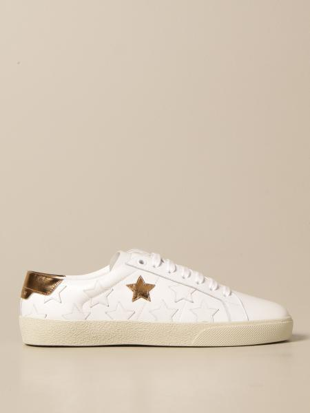 Sneakers court classic california stelle