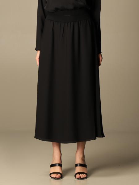 Theory: Skirt women Theory