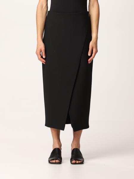 Skirt women Theory
