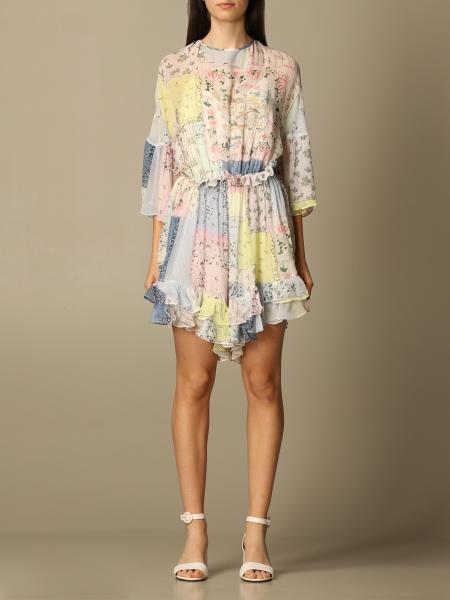 Hilfiger Collection: Dress women Hilfiger Collection
