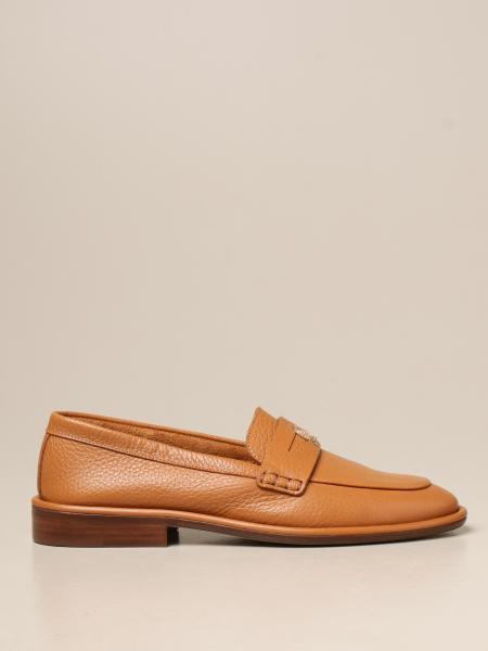 Обувь Женское Hilfiger Collection
