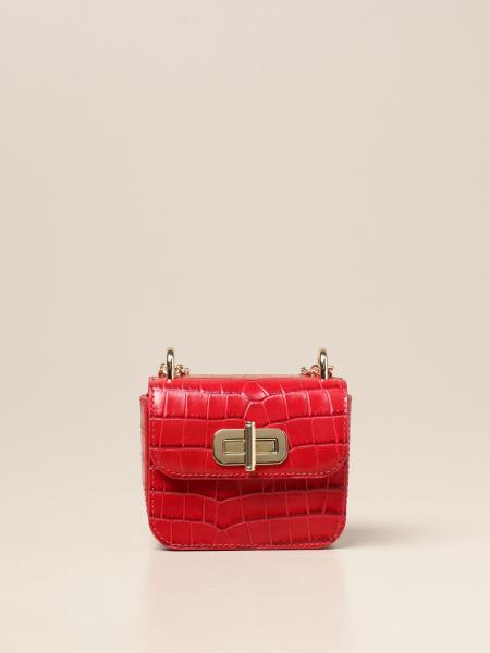 Hilfiger Collection: Shoulder bag women Hilfiger Collection
