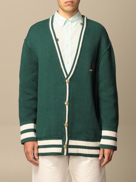 Hilfiger Collection: Sweater men Hilfiger Collection