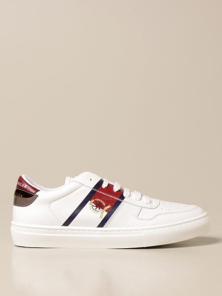 Hilfiger Collection: Shoes men Hilfiger Collection