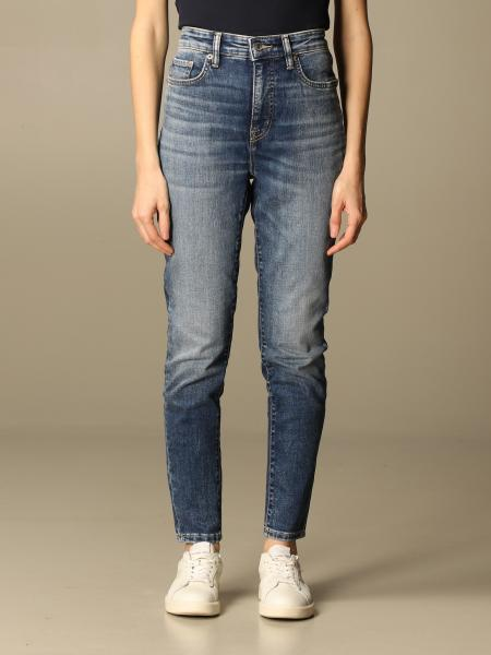 Jeans damen Lauren Ralph Lauren