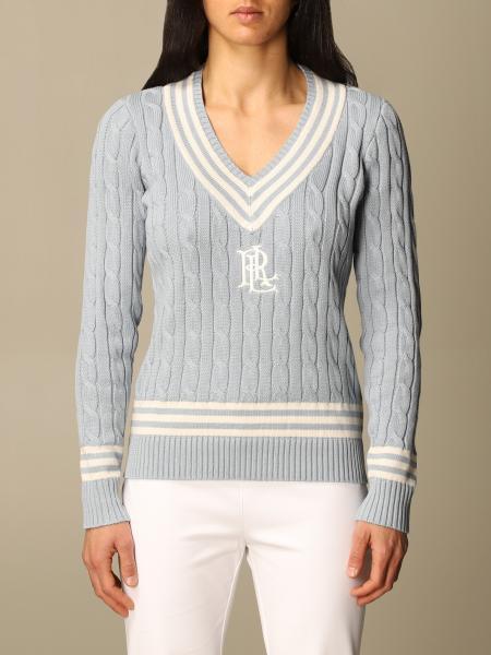 Pullover damen Lauren Ralph Lauren