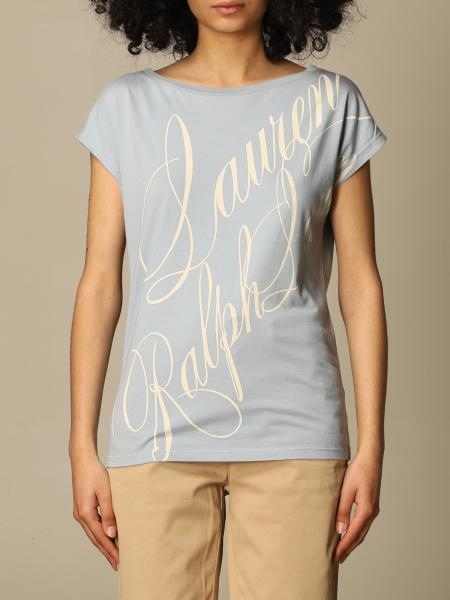 Lauren Ralph Lauren: 上衣 女士 Lauren Ralph Lauren
