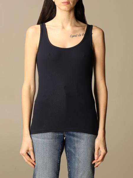 Блузка Женское Lauren Ralph Lauren