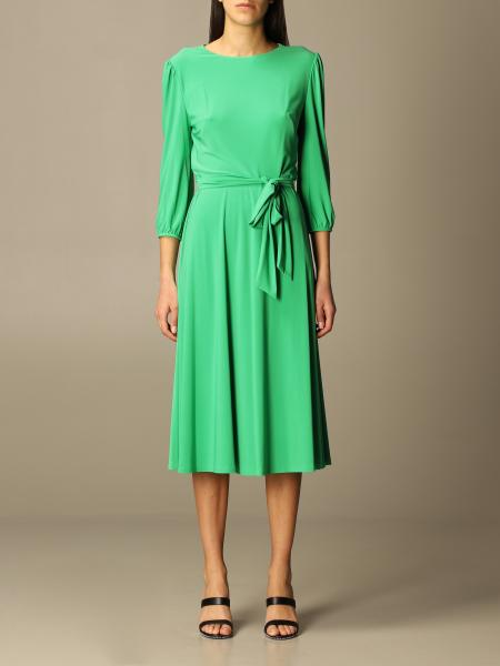 Kleid damen Lauren Ralph Lauren