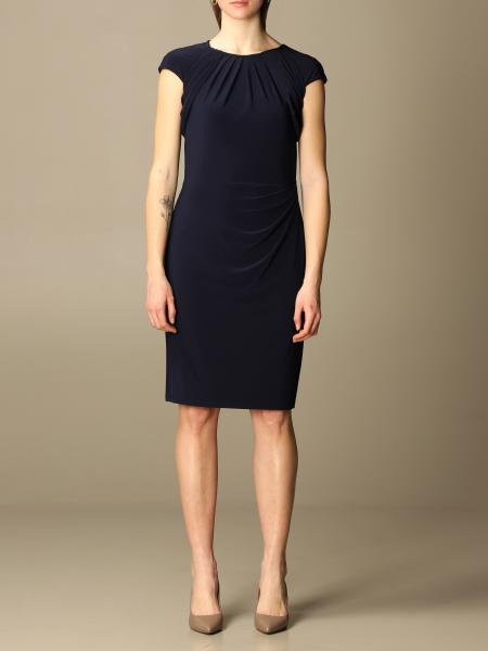 Платье Женское Lauren Ralph Lauren