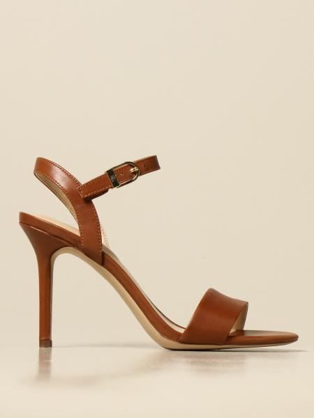 Schuhe damen Lauren Ralph Lauren