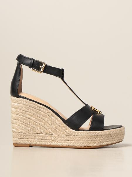 鞋 女士 Lauren Ralph Lauren