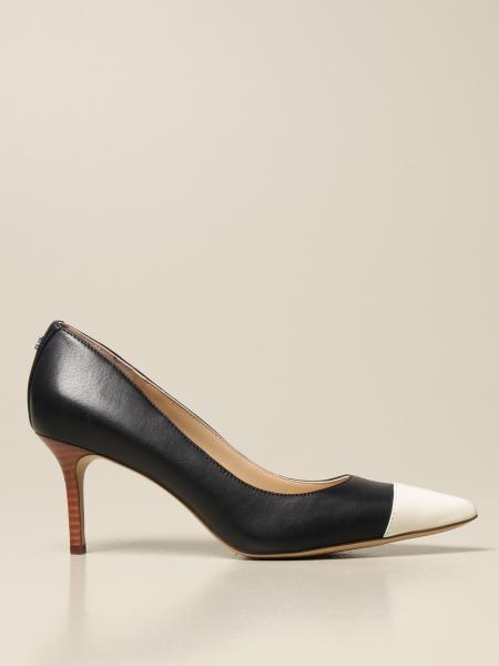 Lauren Ralph Lauren: Shoes women Lauren Ralph Lauren