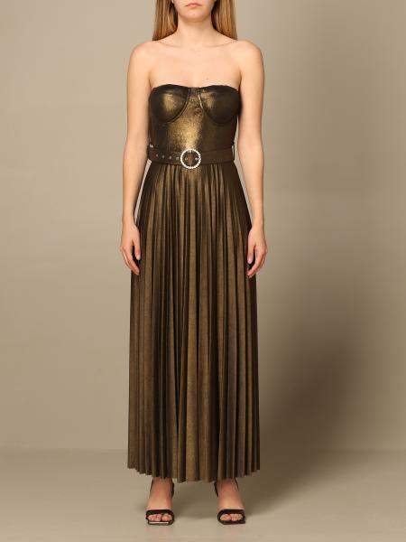 Платье Женское Tpn