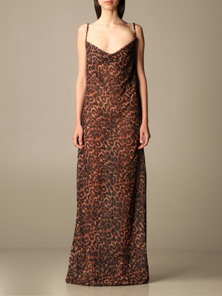 Tpn: Dress women Tpn