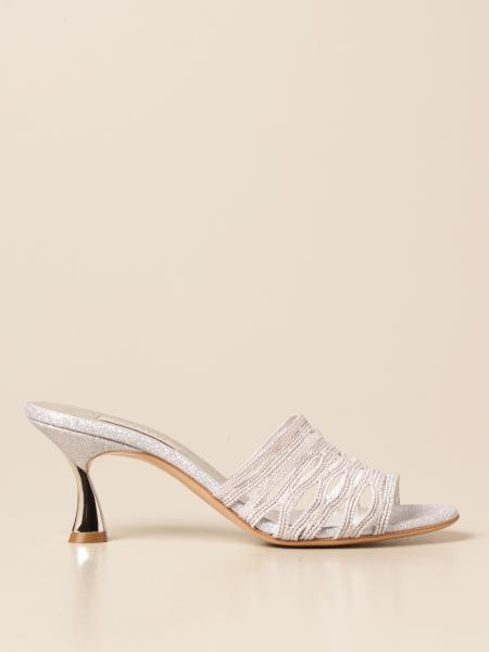 Shoes women Casadei