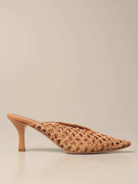 Casadei: Schuhe damen Casadei