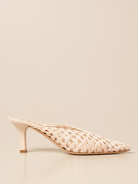 Casadei women: Shoes women Casadei