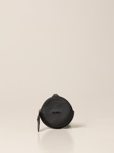 Наплечная сумка Женское Max Mara