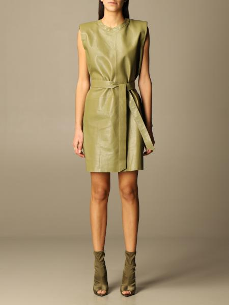 Dress women Federica Tosi