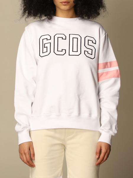 Sweatshirt women Gcds
