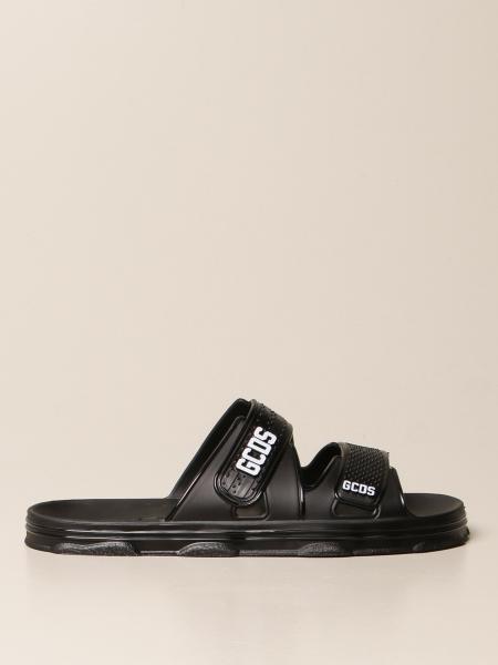Gcds: Chaussures femme Gcds