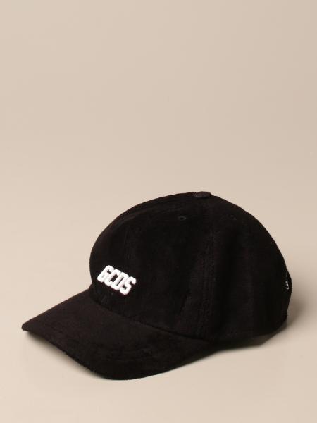 Chapeau femme Gcds