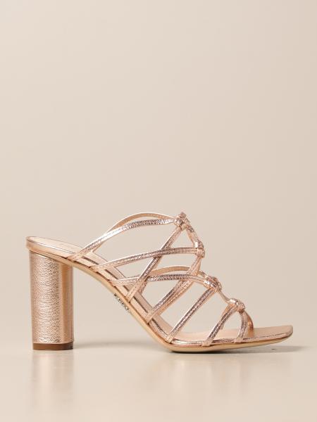 Обувь Женское Rodo